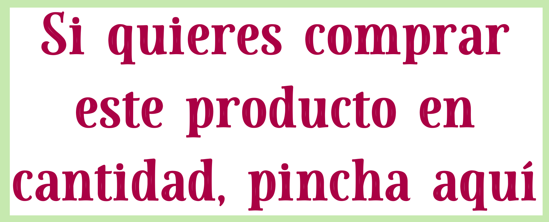 producto%20x%20cantidad_1.png